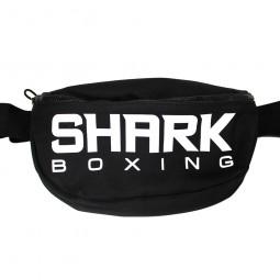 Riñonera XXL Shark 2019