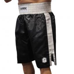 Pantalon de Boxeo modelo LIpa