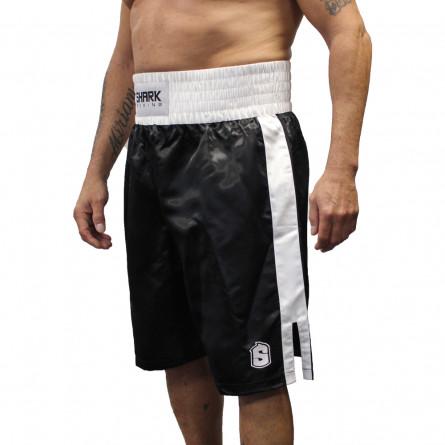 Pantalón de Boxeo modelo Lipa