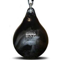 """SACO  AQUA TRAINING BAG 18""""..."""