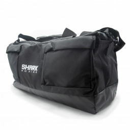 BOLSA GYM MODELO UP & DWON
