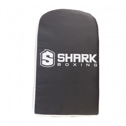 ESCUDOS LOW KICK SHARK BOXING