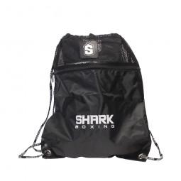 SPORT GYM SHARK