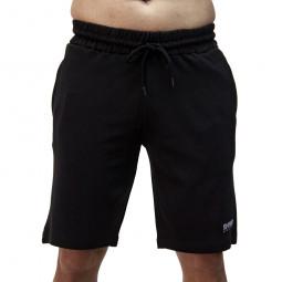 Pantalón corto de algodón de Shark Boxing modelo ATTARI