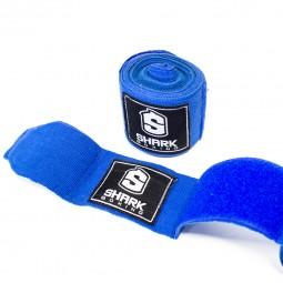 Bandes de boxe 5 M BLUE