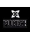 Tienda  Online Munich