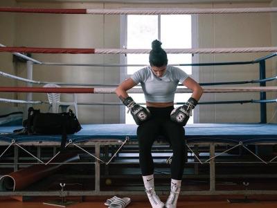 Unos pequeños consejos para tu primera clase de Muay Thai, kickboxing o boxeo