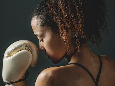 Cómo romper tópicos en el ring